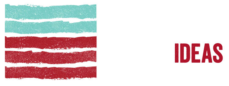The American Dream Ideas Challenge